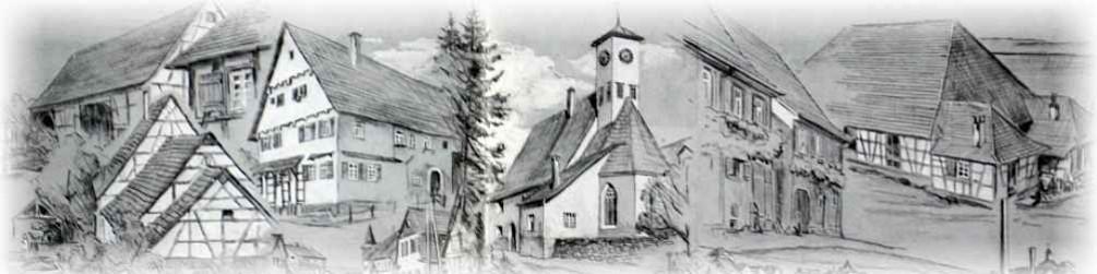 Schwäbischer Albverein | Ortsgruppe Altbach